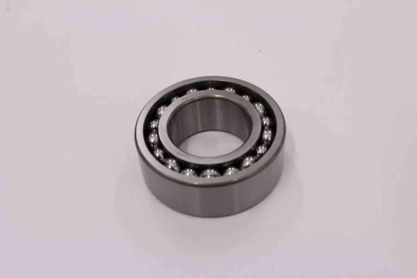 cg02 main bearing bbd004