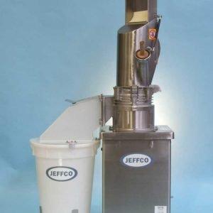 cg03 cutter grinder