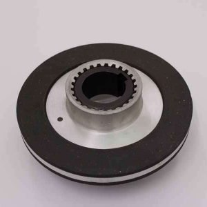 CG03 Brake Pad Rototech BLU008