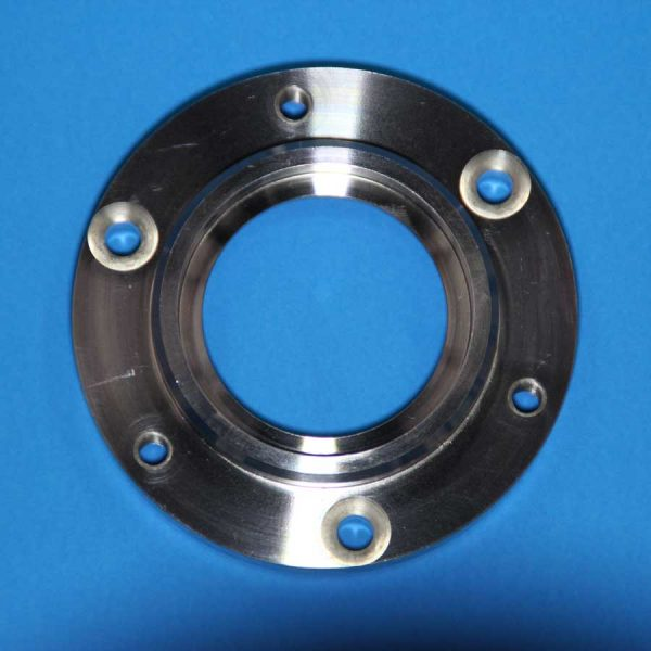 cg03 bearing retainer