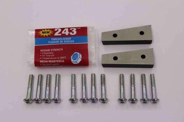 CG03 Main Blade Kit CG030162K