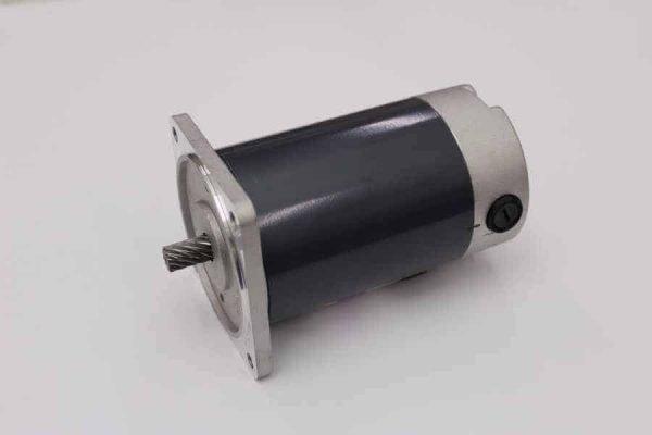 IC02 DC Motor MTR042