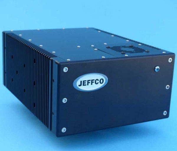 jeffco infraspector