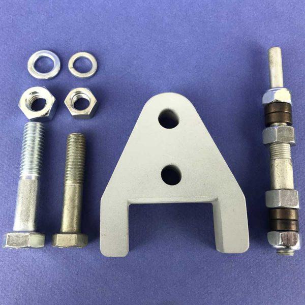 kit adaptador lac lac029