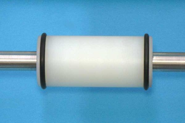 pt01 drive roller