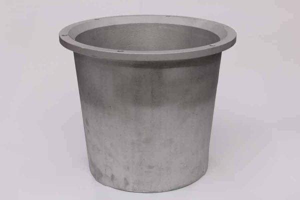 Wd Inner Bowl 14l C601
