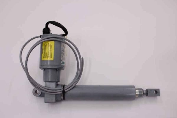 Wd02 Linear Actuator Dn Lac021