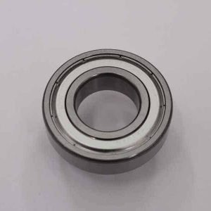 wd02 nbb002 bottom bearing