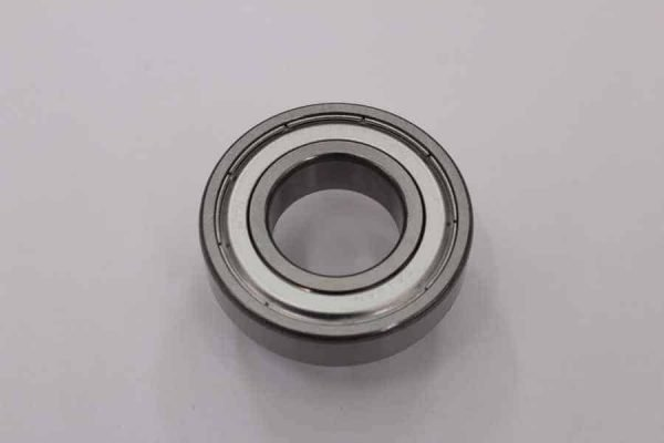 wd02 nbb002 bottom bearing
