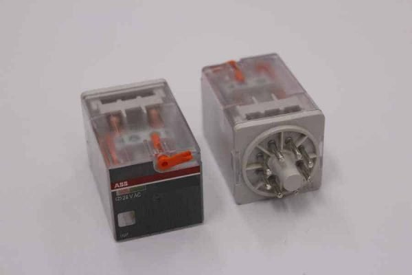 wd02 relay pair rly001