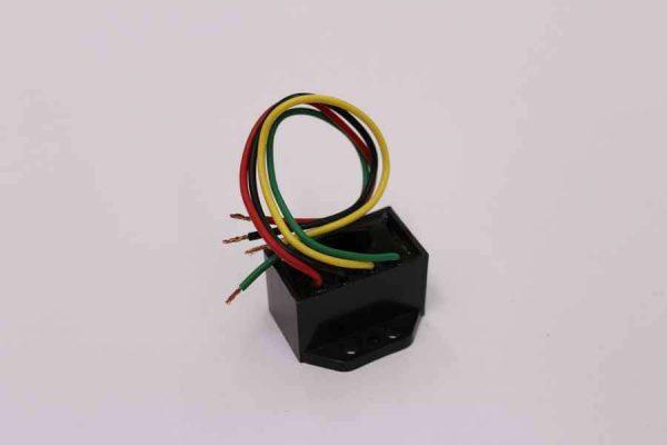 Cg03 Brake Rectifier Roto Blu009
