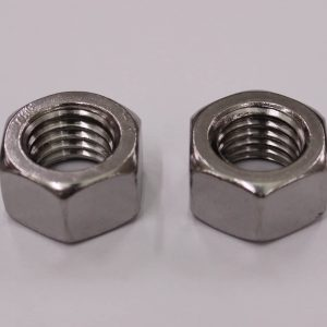 Wd291 292 Spindle Lock Nut 5 8 11 F799